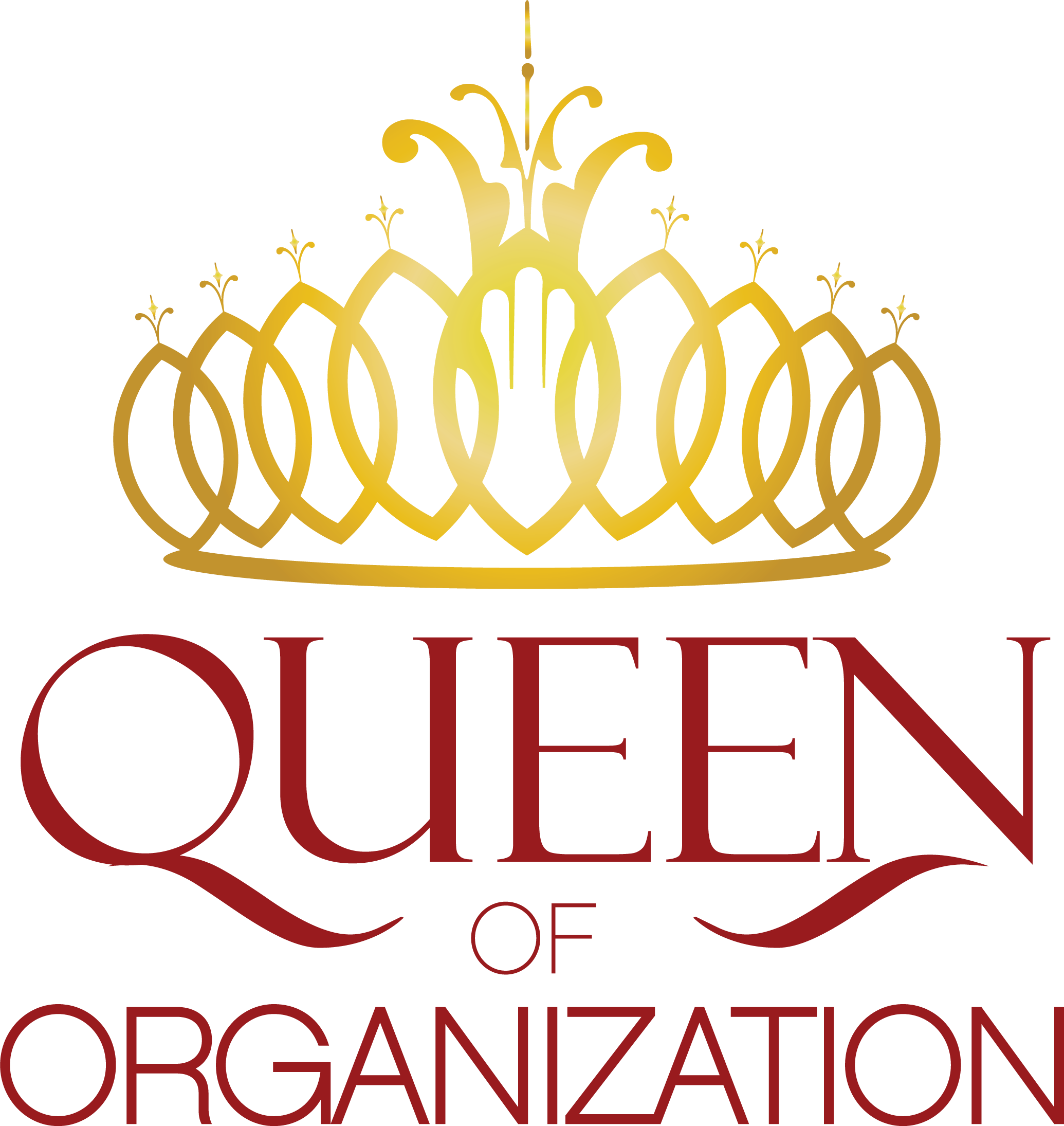 Image result for organization queen